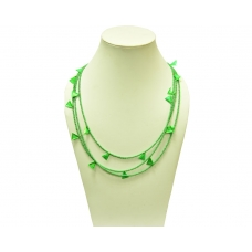 Beads India Spring Bouquet 1404382 Necklace