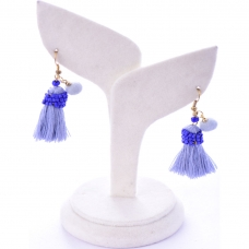 Beads India Eventide 1404501 Earrings