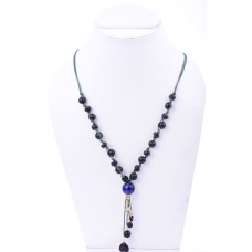 Beads India Raven 1404535 Necklace