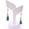 Beads India Greenlake 1404500 Earrings